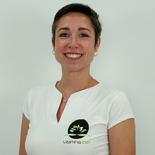 Paula Sanchez