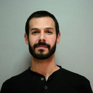 Rodrigo Gozalo Pascual
